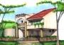 Departamento en compra, Calle RCST0063, Col. Tulum, Solidaridad/Riviera Maya, Quintana Roo