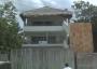 Departamento en compra, Calle RCST0135, Col. Tulum, Solidaridad/Riviera Maya, Quintana Roo