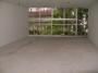 Departamento en compra, Calle Socrates, Col. Polanco Reforma, Miguel Hidalgo, Distrito Federal
