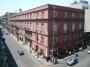 Departamento en renta, Calle Bolivar, Col. Centro  (Área 1), Cuauhtémoc, Distrito Federal