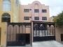 Departamento en renta, Calle Circuito de la Constitucion, Col. Cumbres Del Valle, Tlalnepantla de Baz, Edo. de México