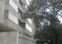 Departamento en renta, Calle EMILIO CASTELAR, Col. Polanco Chapultepec, Miguel Hidalgo, Distrito Federal