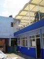 Edificio en compra, Calle BOMBAS, Col. Cafetales, Coyoacán, Distrito Federal