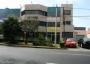 Edificio en compra, Calle Del Hueso, Col. Granjas Coapa, Tlalpan, Distrito Federal