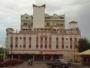 Local comercial en compra, Calle AV.16 DE SEPTIEMBRE, Col. Ciudad Juárez Centro, Juárez, Chihuahua