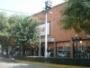 Local comercial en compra, Calle CENTRO COYOACAN, Col. Del Carmen, Coyoacán, Distrito Federal