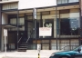 Local comercial en compra, Calle Madrid, Col. Tabacalera, Cuauhtémoc, Distrito Federal