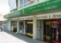 Local comercial en compra, Calle Tlalpan, Col. La Joya, Tlalpan, Distrito Federal