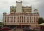 Local comercial en renta, Calle AV.16 DE SEPTIEMBRE, Col. Ciudad Juárez Centro, Juárez, Chihuahua