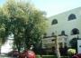 Oficina comercial en compra, Calle Francisco Javier Mina, Col. Del Carmen, Coyoacán, Distrito Federal