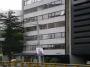 Oficina comercial en renta, Calle Arquímedes, Col. Polanco Chapultepec, Miguel Hidalgo, Distrito Federal