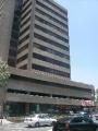 Oficina comercial en renta, Calle Diagonal Patriotismo, Col. Condesa, Cuauhtémoc, Distrito Federal