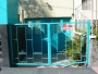 Oficina comercial en renta, Calle Jose Gpe Montenegro , Col. Moderna, Guadalajara, Jalisco