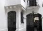 Oficina comercial en renta, Calle Lamartine, Col. Polanco Chapultepec, Miguel Hidalgo, Distrito Federal