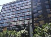 Oficina comercial en renta, Calle LEIBNITZ, Col. Anzures, Miguel Hidalgo, Distrito Federal
