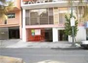 Oficina comercial en renta, Calle Zacatecas, Col. Roma Sur, Cuauhtémoc, Distrito Federal