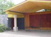 Terreno en compra, Calle Camino Real , Col. San Andrés Totoltepec, Tlalpan, Distrito Federal