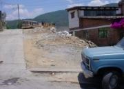 Terreno en compra, Calle COPA DE BARRO, Col. Valle de Bravo, Valle de Bravo, Edo. de México