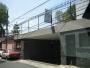 Terreno en compra, Calle VICENTE GARCIA TORRES, Col. Concepción, Coyoacán, Distrito Federal