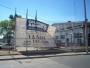 Bodega comercial en compra, Calle Julio Diaz Torre esq. Carolina Vilanueva, Col. Ciudad Industrial, Aguascalientes, Aguascalientes