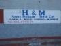 Bodega comercial en renta, Calle MX$ 26,000 - Prestando - RENTA de BODEGA, Col. , Tijuana, Baja California Norte
