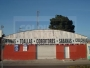 Bodega comercial en renta, Calle VENUSTIANO CARRANZA, Col. El Maestro (centro), Reynosa, Tamaulipas