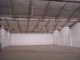 Bodega industrial en compra, Calle BODGA 1232m2 VENTA/ RENTA NAUC, Col. San Francisco Cuautlalpan, Naucalpan de Juárez, Edo. de México