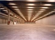 Bodega industrial en renta, Calle Tlalnepantla, Col. Barrientos, Tlalnepantla de Baz, Edo. de México