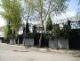 Bodega comercial en compra, Calle MX$ 28,125,000 - En venta - NAVES IND. C, Col. , Tlalnepantla de Baz, Edo. de México