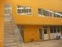 Bodega comercial en renta, Calle MX$ 100,000 - Prestando - ***Bodega en r, Col. , Tlalnepantla de Baz, Edo. de México