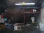Bodega comercial en renta, Calle MX$ 15,000 - Prestando - RENTO BODEGA EN, Col. , Iztacalco, Distrito Federal