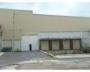 Bodega comercial en renta, Calle MX$ 240,000, US$ 24,000 - Prestando - Bo, Col. , Guadalajara, Jalisco