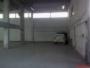 Bodega comercial en renta, Calle MX$ 35,000 - Prestando - ***RENTO BODEGA, Col. , Iztapalapa, Distrito Federal