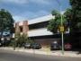 Bodega comercial en renta, Calle MX$ 350,000 - Prestando - Bodega en rent, Col. , Guadalajara, Jalisco