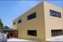 Bodega comercial en renta, Calle MX$ 55,000 - Prestando - BODEGA CON OFIC, Col. , Tlalpan, Distrito Federal