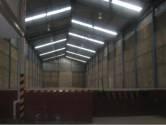 Bodega comercial en renta, Calle MX$ 65,000 - Prestando - Bodega Nueva en, Col. , Guadalajara, Jalisco