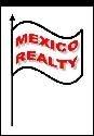 Bodega comercial en renta, Calle MX$ 85,000 - Prestando - Nave Industrial, Col. , Tultitlán, Edo. de México
