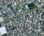 Bodega comercial en renta, Calle Prestando - RENTO; BODEGA (GRANDE ) CON , Col. , Orizaba, Veracruz