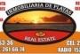 Bodega comercial en renta, Calle , US$ 425 - Prestando - BODEGA RENTA PLA, Col. , Tijuana, Baja California Norte