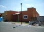 Casa en condominio en compra, Calle Altavista , Col. Balcones de Juriquilla, Querétaro, Querétaro