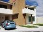 Casa en condominio en compra, Calle CLAUSTROS DE SANTIAGO Cv491, Col. Centro Sur, Querétaro, Querétaro