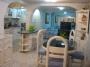 Casa en condominio en compra, Calle Esperanza, Col. Santa Ines, Azcapotzalco, Distrito Federal