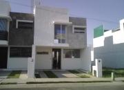 Casa en condominio en compra, Calle Rinconada de los Pinos, Col. Rinconada San Isidro, Zapopan, Jalisco