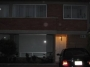 Casa en condominio en compra, Calle VILLAS FONTANA Cv27, Col. Villa Fontana, Corregidora, Querétaro