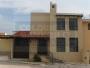 Casa en condominio en renta, Calle Privada de las Carretas lote 13 Antiguo , Col. Residencial Calicantos, Aguascalientes, Aguascalientes