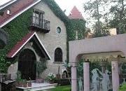Casa sola en compra, calle 2ª cda. loma del recuerdo , col. vista hermosa, cuajimalpa, distrito federal