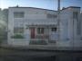 Casa sola en compra, Calle 54, Col. Residencial Pensiones I y II, Mérida, Yucatán