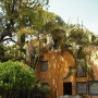 Casa sola en compra, Calle Arco comodo, Col. Arcos de Zapopan 1a Secc, Zapopan, Jalisco
