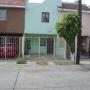 Casa sola en compra, Calle ARCO DE TITO, Col. Arcos de Zapopan 1a Secc, Zapopan, Jalisco