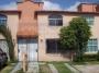 Casa sola en compra, Calle ARRAYANES, CASA B, Col. Real Del Bosque, Tultitlán, Edo. de México